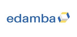 EDAMBA - the European Doctoral Programmes Association in Management & Business Administration